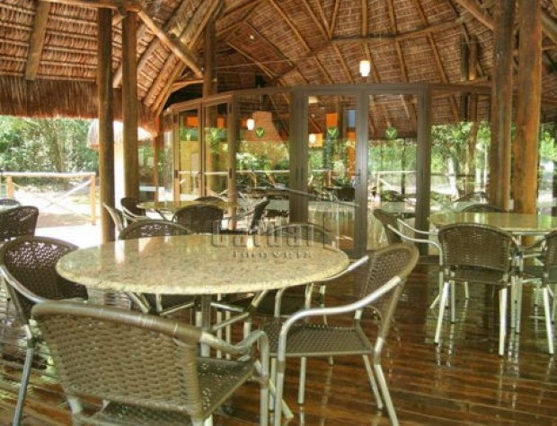 Royal Forest - Residence e Resort