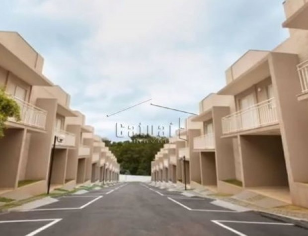 Privilege Jamaica residencial