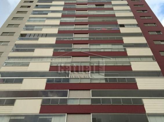 Lessence Edifício