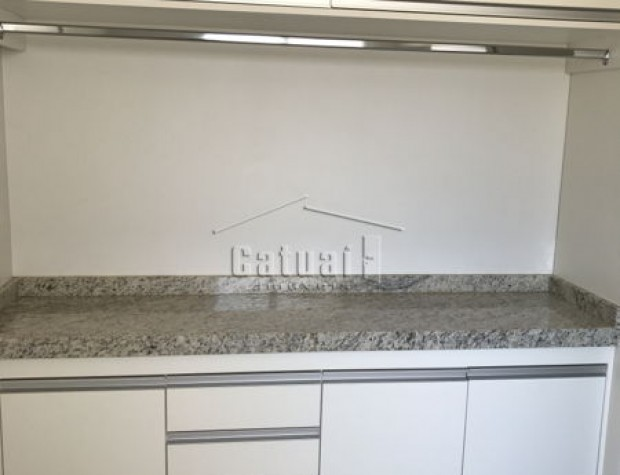 Giverny Maison Edifício